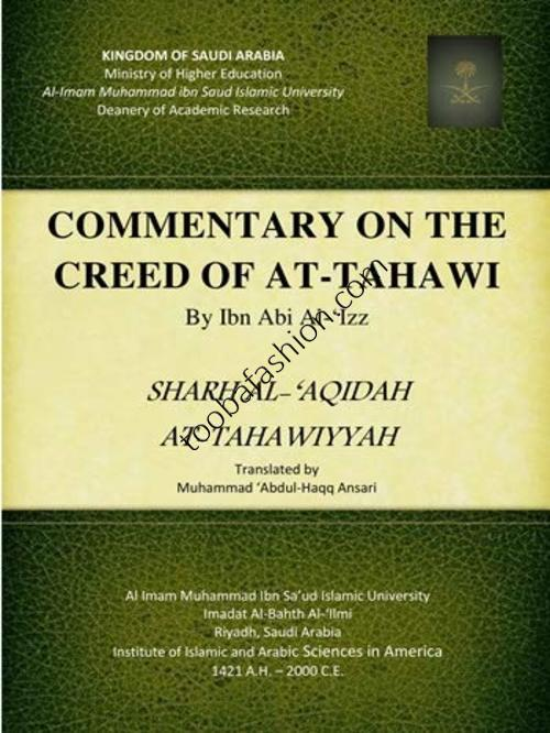 Aqidah(creed)